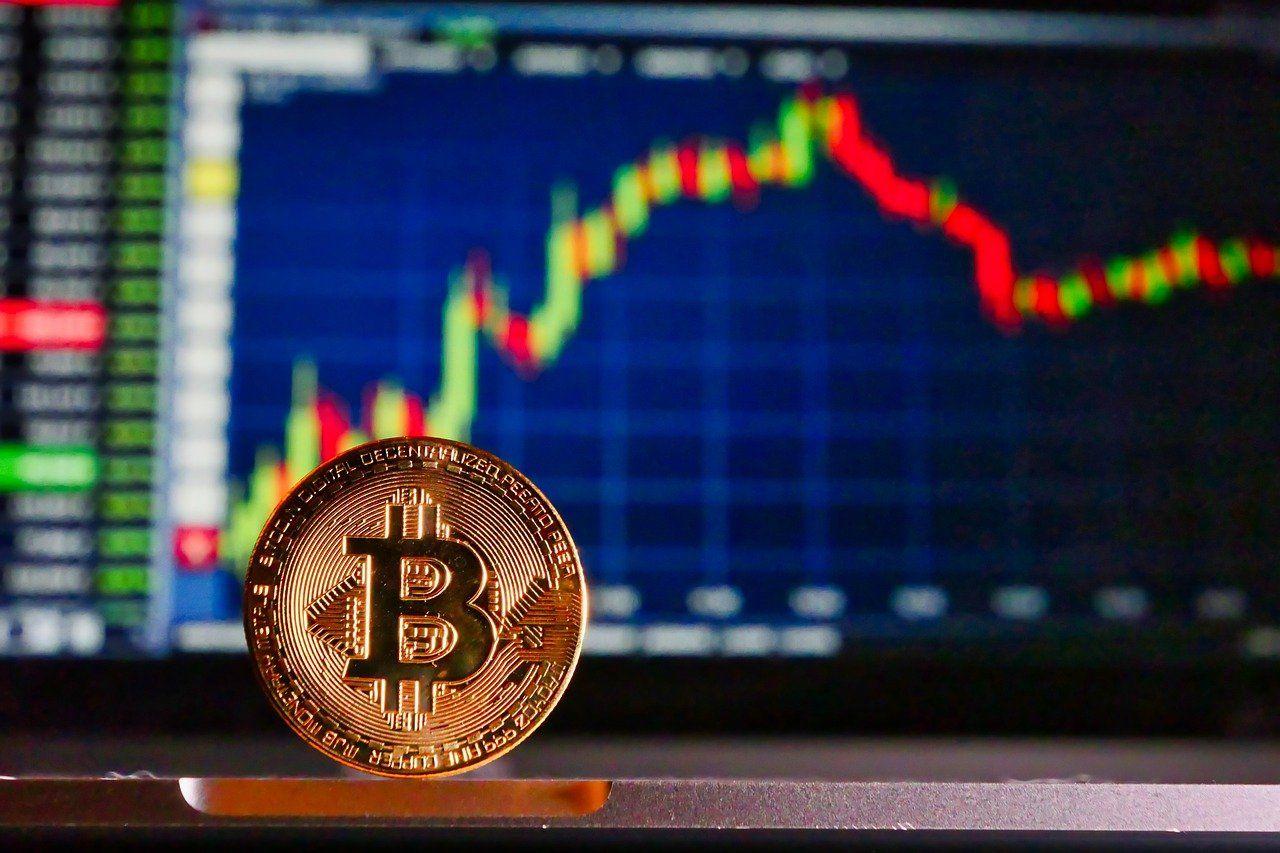 populiariausi bitcoin prekybos svetainės 1 bitcoin yra